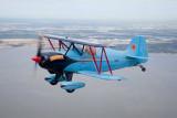 air_to_air_n1g_proofs