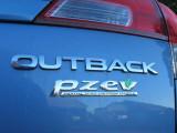 Marketing Bullshit - everybody drives a partial zero emission vehicle