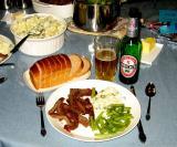 Food at Home