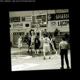 Basketball (for artists) (2005)