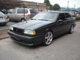 My 1997 850