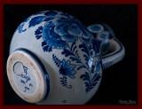 2 - Delfts Blauw