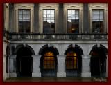 8 - Het Binnenhof