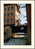 Ancienne usine MenierSur la Marne