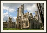 Normandy-Normandie