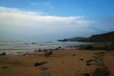 la côte