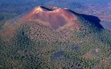 Igneous Geology