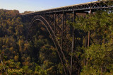 New-River-Bridge-3107-a.jpg