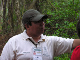 Our local Copan Guide