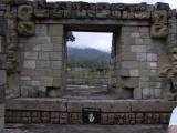 Copan Ruins Main Site