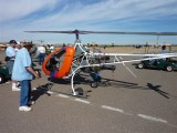 Copperstate Fly-In  Casa Grande, AZ Oct 23, 2010 026.jpg