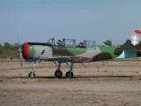 Copperstate Fly-In  Casa Grande, AZ Oct 23, 2010 027.jpg