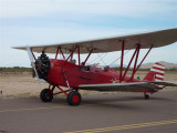 Copperstate Fly-In  Casa Grande, AZ Oct 23, 2010 051.jpg
