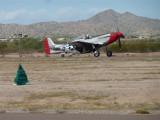 Copperstate Fly-In  Casa Grande, AZ Oct 23, 2010 054.jpg