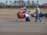 Copperstate Fly-In  Casa Grande, AZ Oct 23, 2010 063.jpg
