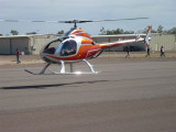 Copperstate Fly-In  Casa Grande, AZ Oct 23, 2010 068.jpg
