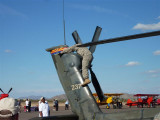 Copperstate Fly-In  Casa Grande, AZ Oct 23, 2010 074.jpg