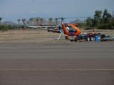 Copperstate Fly-In  Casa Grande, AZ Oct 23, 2010 093.jpg