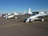 Copperstate Fly-In  Casa Grande, AZ Oct 23, 2010 099.jpg