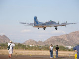 Copperstate Fly-In  Casa Grande, AZ Oct 23, 2010 103.jpg