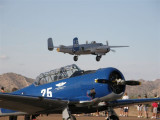Copperstate Fly-In  Casa Grande, AZ Oct 23, 2010 104.jpg