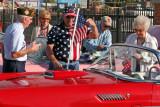 Veterans Day 2010 (12)