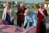 Veterans Day 2010 (13)