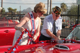 Veterans Day 2010 (16)