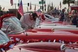Veterans Day 2010 (19)
