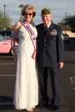 Veterans Day 2010 (2)