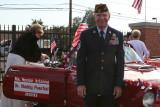 Veterans Day 2010 (20)