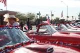 Veterans Day 2010 (26)