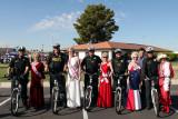 Veterans Day 2010 (29)