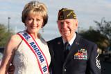 Veterans Day 2010 (3)