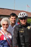 Veterans Day 2010 (30)