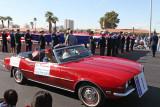 Veterans Day 2010 (34)