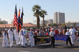 Veterans Day 2010 (37)
