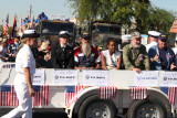 Veterans Day 2010 (40)