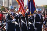 Veterans Day 2010 (42).jpg