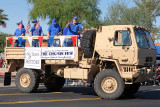 Veterans Day 2010 (43)