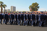 Veterans Day 2010 (44)