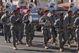 Veterans Day 2010 (45)