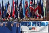 Veterans Day 2010 (47)