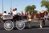 Veterans Day 2010 (48)