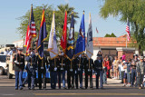 Veterans Day 2010 (50)