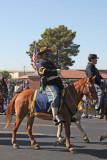 Veterans Day 2010 (52)