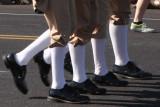 Veterans Day 2010 (53)
