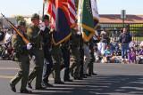 Veterans Day 2010 (54)