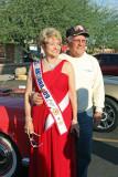 Veterans Day 2010 (6)