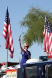 Veterans Day 2010 (60)